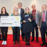 IMST Award_1