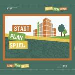 stadtplanspiel_schachtel