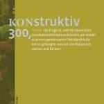 konstruktiv_titelblatt