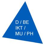 ib_bkk7_modul2