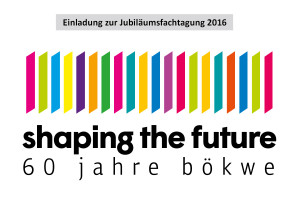 shaping-future_einladung