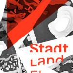 BKK8_StadtLandFluss_Plakat-web