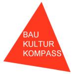 bkk_konstruktion