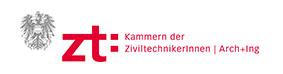 Logo Arching
