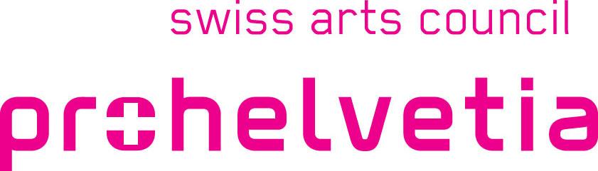 prohelvetia_logo_magenta_en