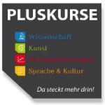 pluskurs_arch_f.jpg
