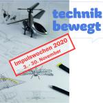 ib_website 2020-stempel