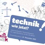 flyer twb_2021-a6