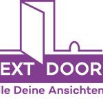 ib_nextdoor